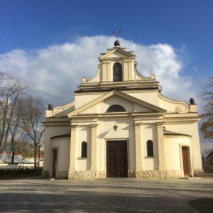 Otwarte Seminaria  Filozofia i Teologia