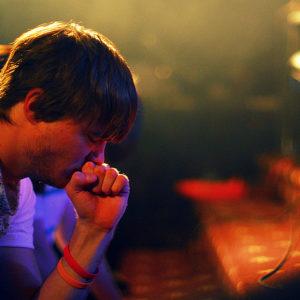 modlitwa w intencji osób cierpiących na depresję…