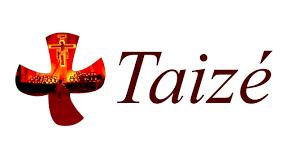 Pielgrzymka dla młodzieży do wioski Taizé
