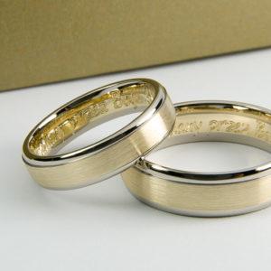 Wspólnota wspierająca małżeństwa