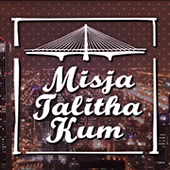 Misja Talitha Kum
