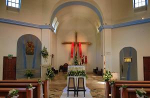 oltarz (zmniejszony)