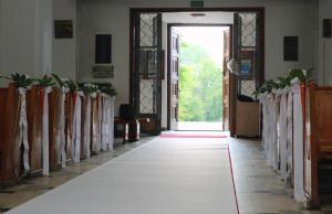 otwarty-kościół (zmniejszony)